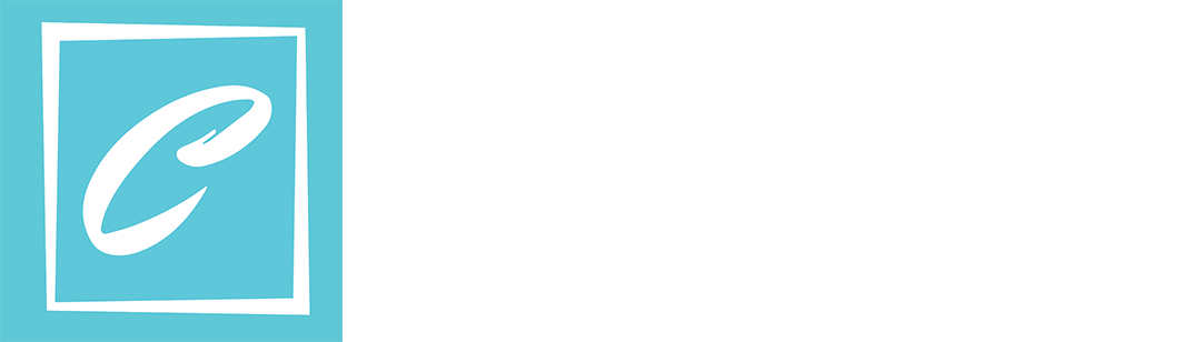 Credit Fair Logo